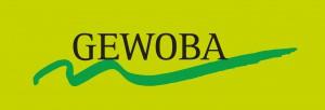 _GEWO-Logo_lichtgrün_JPG